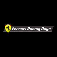 Alda Ferrari vector logo