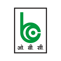 Oriental Bank Of Commerce vector logo