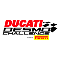 Powered by Pirelli vector logo