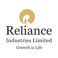 Reliance Industries Limited vector logo