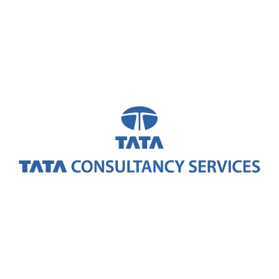TATA Consultancy vector logo