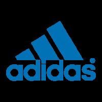 Adidas-logo-freevectorlogo.net