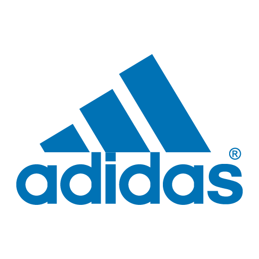 adidas freevectorlogo net brand logos for free download rh freevectorlogo net adidas logo vector art adidas logo vector brands of the world