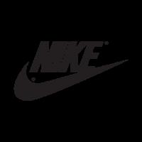nike-logo-vector