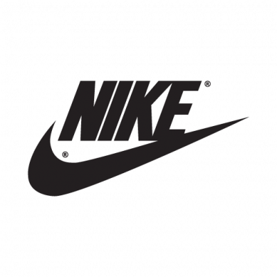 nike logo vector eps ai cdr pdf svg free download rh freevectorlogo net nike logo vector illustrator nike logo vector free download